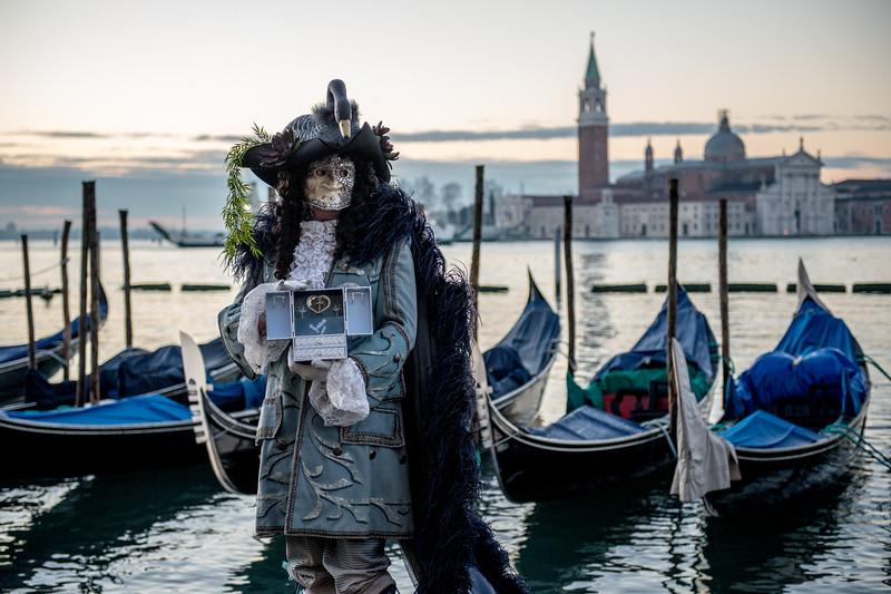 Venezia (124 of 373).jpg