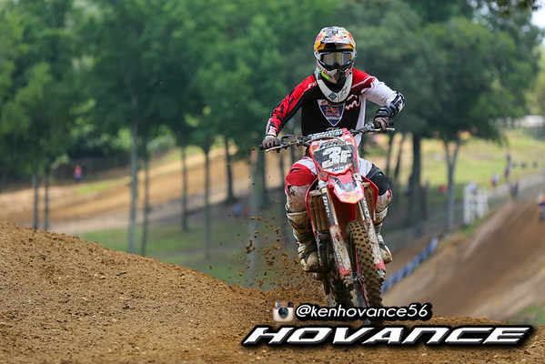 Budds Creek 7-11-14 national open practice