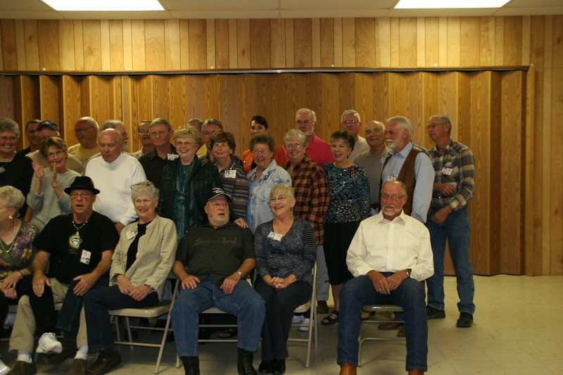 Dad's reunion 2011 002.jpg