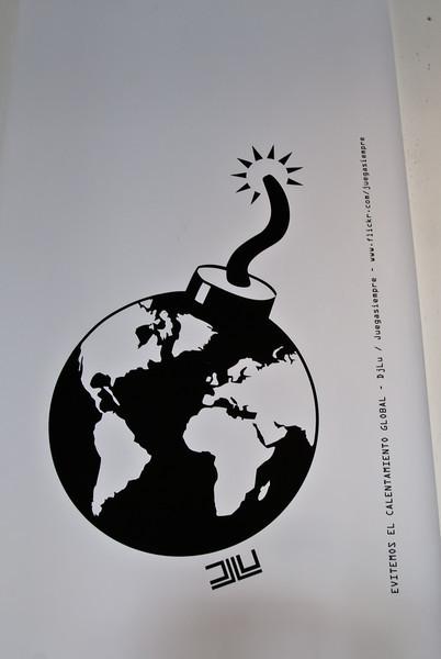 Valdivia 201201 (81).jpg