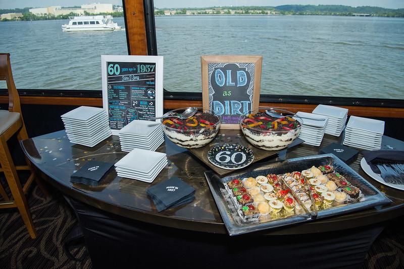 Spectrum Boat E4 5-6 1500-70-4479.jpg