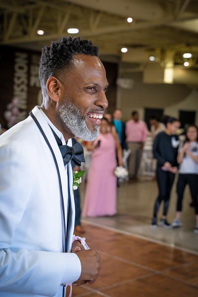 Clay Wedding 2019-00540.jpg