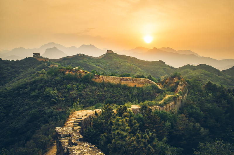 golden-sunset-great-wall-beijing-china.jpg