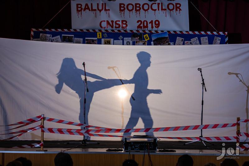 Joila5-BalulBobocilorCNSB2019-1069.jpg