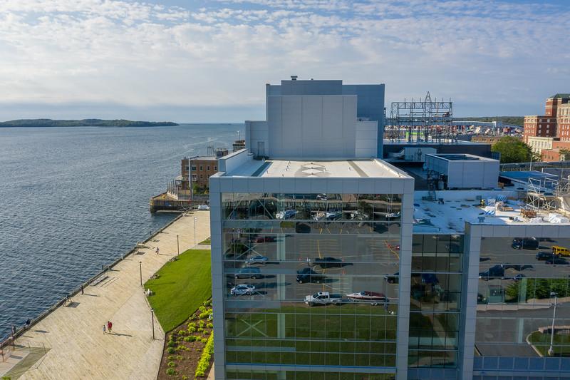 FL_Southwest Cunard Site C Floor 9_003.jpg