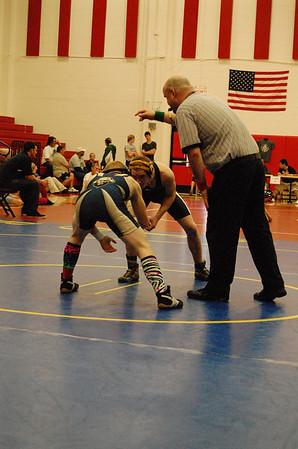St. Pete City Tournament 2013