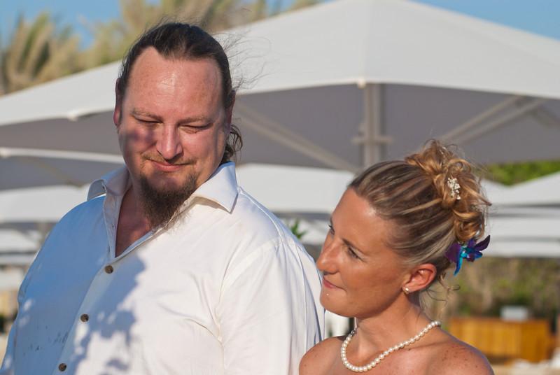 wedding_1046.jpg
