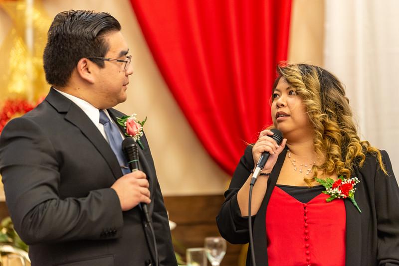 Katrina and Josh Banquet-13257.jpg