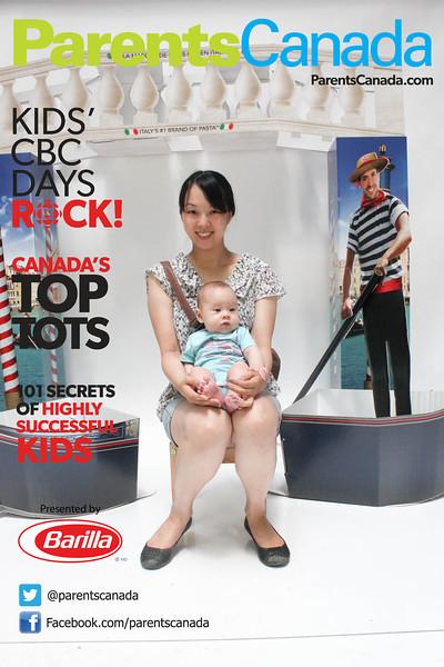 ParentsCanada-604.jpg