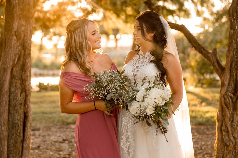 KaylaDusten-Wedding-0466.jpg