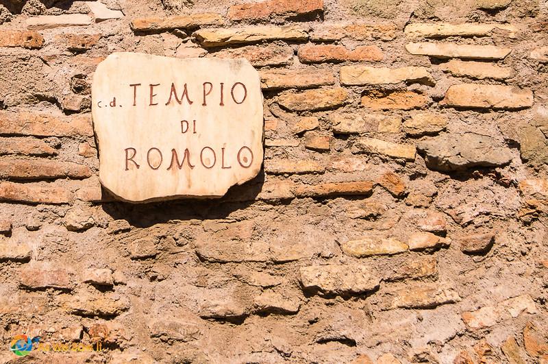 Rome-6215.jpg