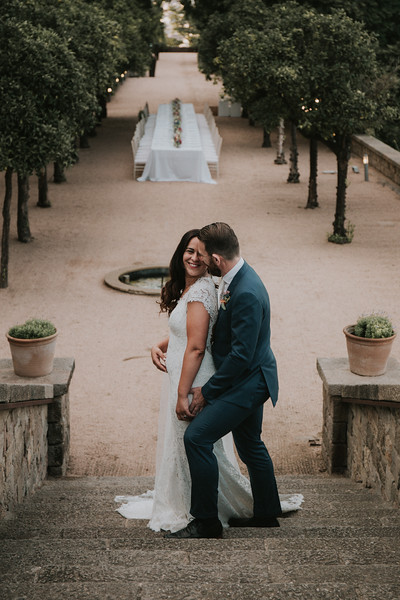 wedding-m-d-513.jpg