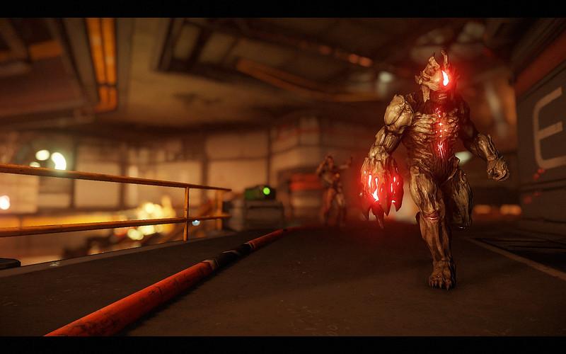 Doom_Screenshots (19).jpg
