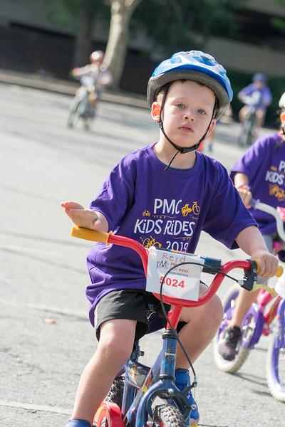 Burlington-Kids-Ride-2019-138.jpg
