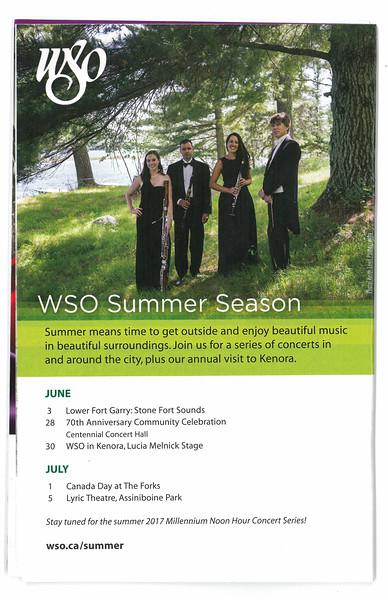 WSO Overture Program, April - May 2017 - inside pge.jpg