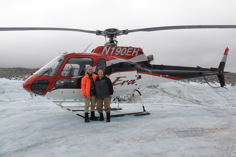 20160711-062 - Helicopter Ride with Glacier Landing-Brian and Lisa.JPG