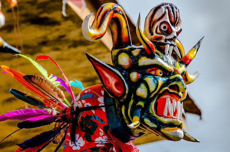 Carnival-0049.jpg