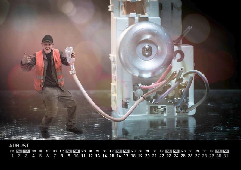 Kalender 2014_Seite_09.jpg