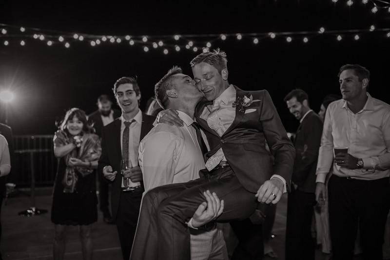 Seattle Wedding Photographer_-2123.jpg