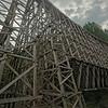 Bridge darktable 1.4.2