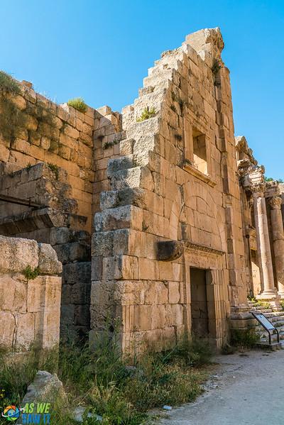 Jerash-04705.jpg