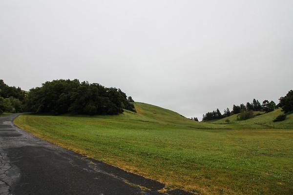 4338 Lichau road