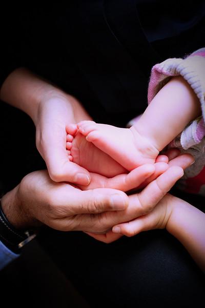 GANDHI FAMILY (lo-res)-36.jpg