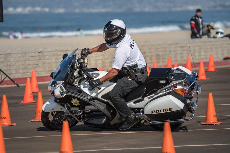 Rider 35-12.jpg