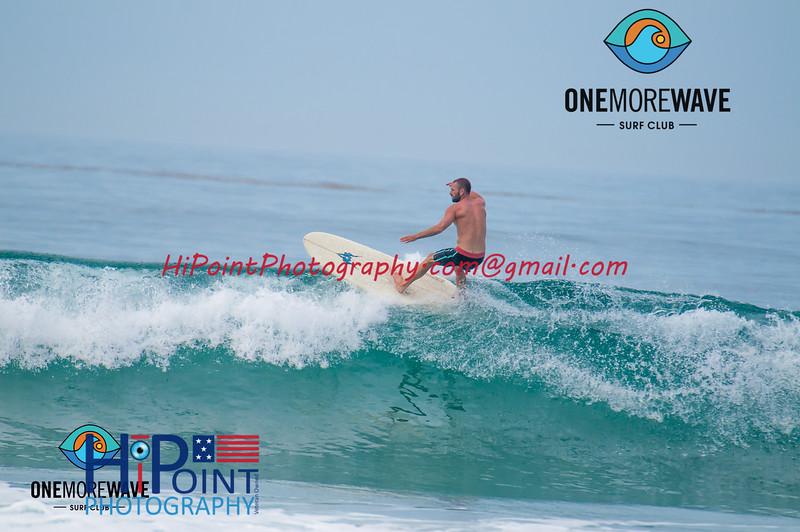 HiPointPhotography-7045.jpg