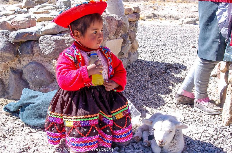 Peru-0194.jpg
