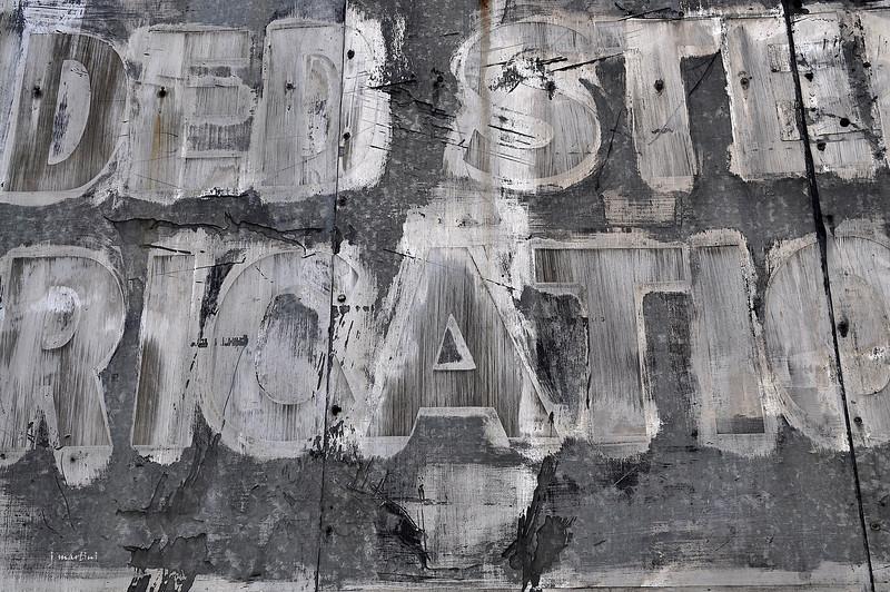 letters b&w 1-24-2012.jpg