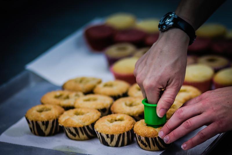 CupcakeDR-36.JPG