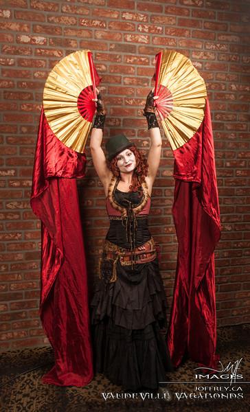 Vaudeville Vagabonds PORTRIATS feb 15 2014-7060 copy.jpg