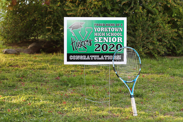 2020 Tennis Seniors 5-7-20