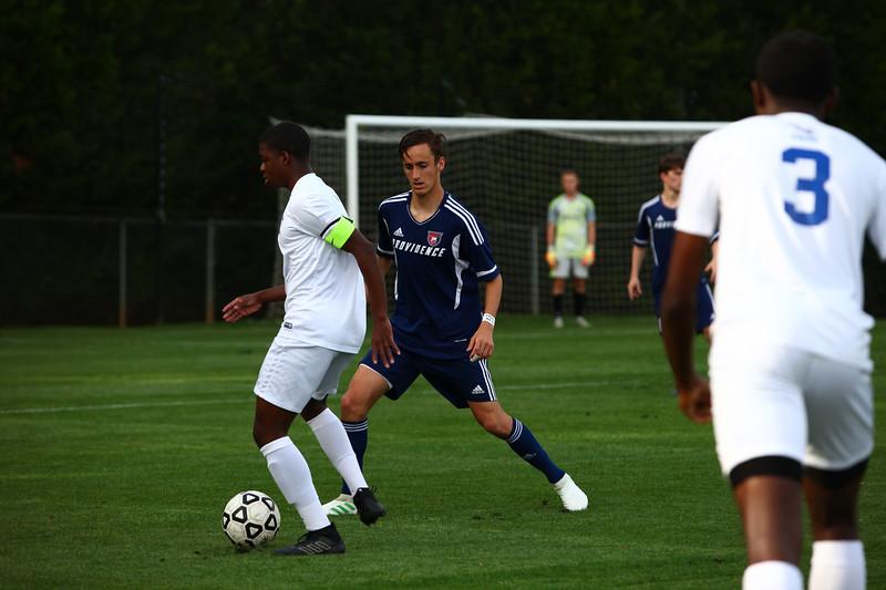 2019 PCA Soccer vs Riverside-4630.jpg
