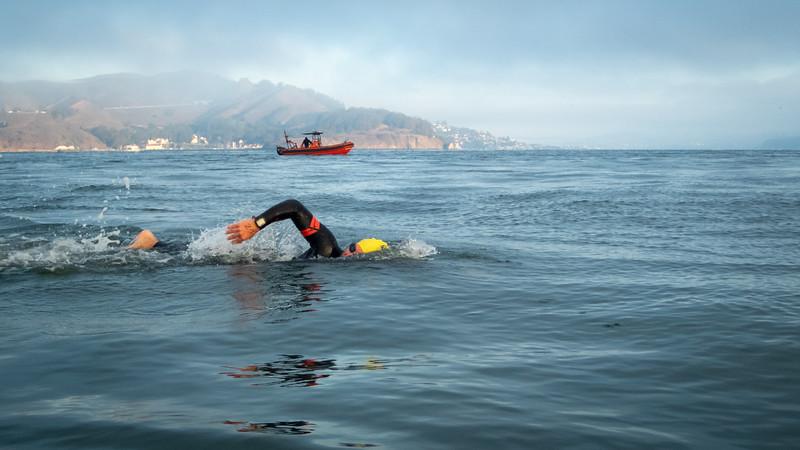BridgetoBridgeSwim-121.jpg