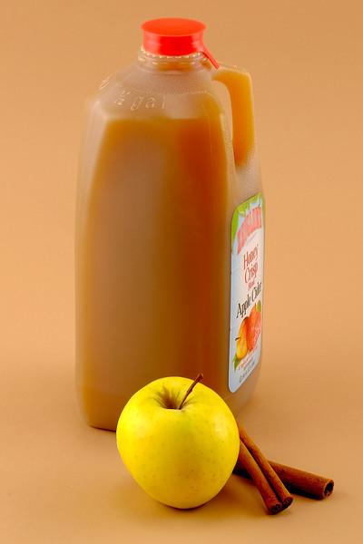 Cider Jug and Props-XT1B1214.jpg