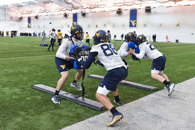 33221 Spring Football March 2017