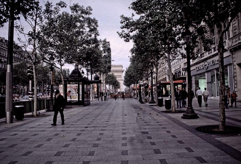 Paris 1996 06.jpg