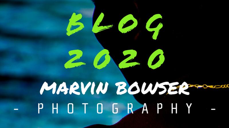 2020 Blog Posts
