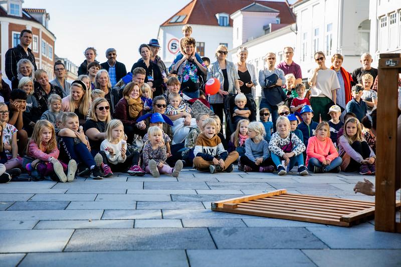 HorsensTeaterfestival_Hanne5_210919_660.jpg
