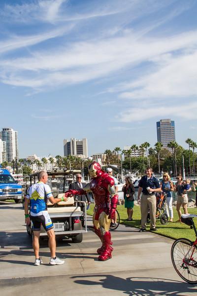 Journey For Health Tour-Long Beach-170.jpg