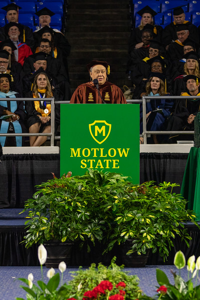 Graduation 2019-9546.jpg