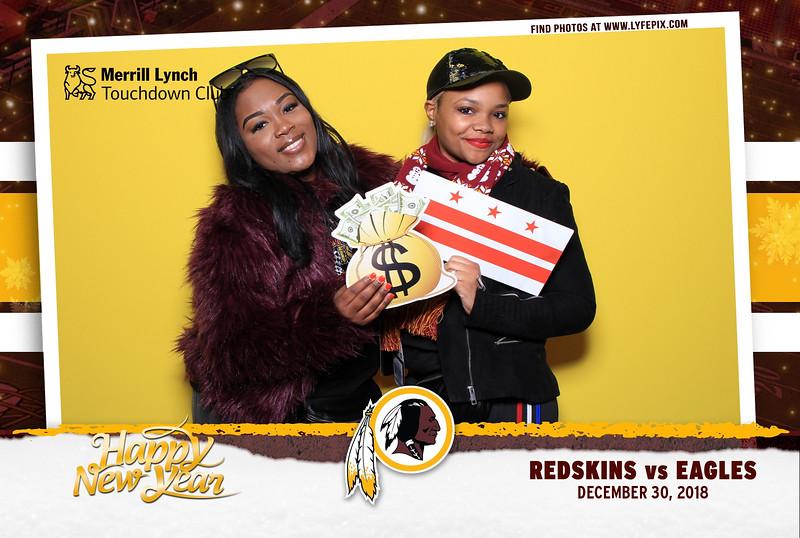 washington-redskins-philadelphia-eagles-touchdown-fedex-photo-booth-20181230-151419.jpg