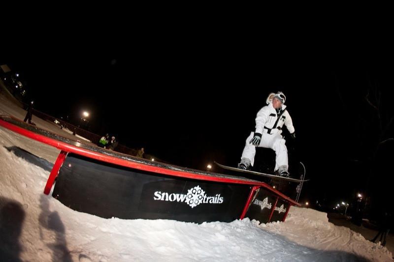 SnowTrails50thCelebration_Image010.jpg