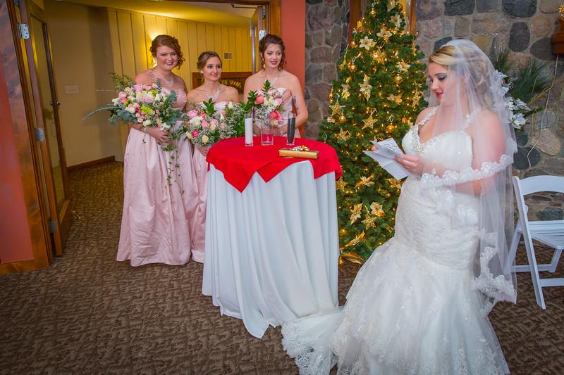 Wedding H-50.jpg