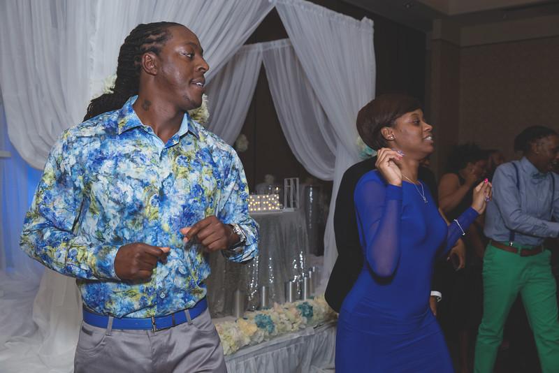 Wedding-161.jpg