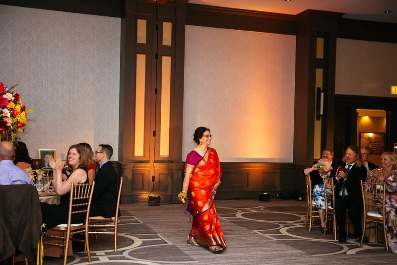 LeCapeWeddings Chicago Photographer - Renu and Ryan - Hilton Oakbrook Hills Indian Wedding -  948.jpg