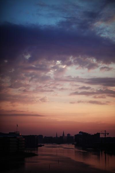 copenahgen dawn.jpg