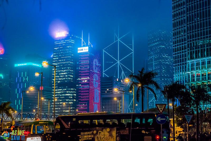 Hong-Kong-00674.jpg